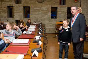 conseil-enfants2010-2.jpg