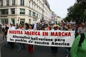 Marche-du-9-septembre.jpg
