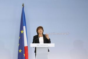 Martine-Aubry-candidate-Lille scalewidth 630