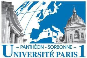 paris-pantheon-sorbonne.jpg