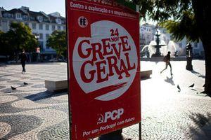 111125_greve_Portugal.jpg