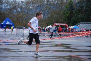 summer-biathlon--2013 1201