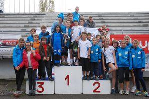 summer-biathlon--2013 1284