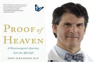 Proof-Of-Heaven-Dr.-Eben-Alexander-Near-Death.jpg