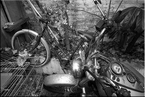 deux-roues(2)