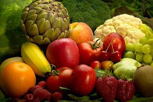 Vegetables-and-Fruits-are-miracle-in-cancer-prevention.jpg