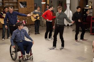 Glee-The-Spanish-Teacher1.jpg