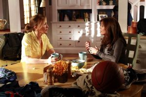 Desperate-Housewives-Get-Out-of-My-Life-Season-8-E-copie-1.jpg