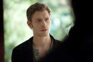 klaus-at-the-door_540x361.jpg