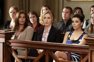 desperate-housewives-finale-photo_640x427.jpg