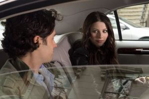 georgina-sparks-and-dan-humphrey_562x375.jpg