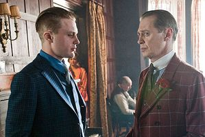 Boardwalk-Empire-Ourselves-Alone-Header3.jpg
