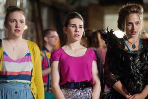 0109-hbo-girls-630x420.jpg