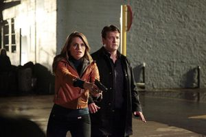 castle-season-5-promo-it-s-getting-arresting.jpg