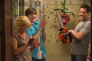 Raising-Hope-Season-3-Episode-7-Candy-Wars-6.jpg