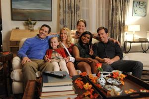 thanksgiving-on-the-mindy-project_650x434.jpg