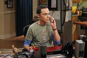 the-big-bang-theory-season-7-episode-1.jpg