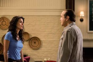 23210_014_0200_R-rizzoli---isles-just-push-play-angie-harmo.jpg