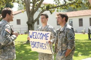 enlisted-premiere-pic.jpg