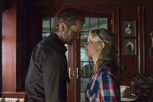 justified-season-5-episode-3-good-intentions.jpg