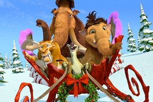 ice-age-a-mammoth-christmas-special-fox-november-24th-01