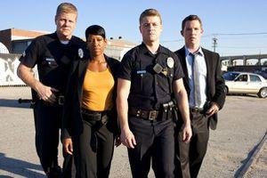 Southland-Season-3-Cast.jpg