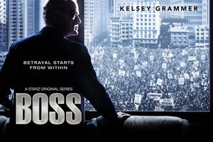 Boss-s1-Wallpaper-002.jpg