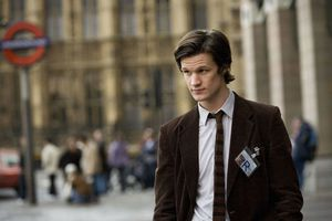Gallery-Matt-Smith--Matt--006.jpg