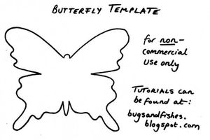 Butterfly-Template.jpg