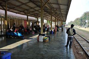 Myanmar 2013 467