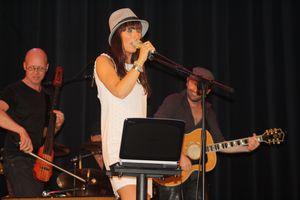 Audrey Lavergne 9 07 2010 (2)