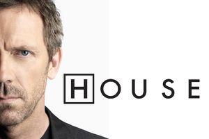 dr-house.jpg
