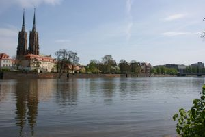 Wroclaw oder ile de sable pologne (254)