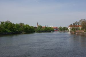 Wroclaw oder pologne (225)