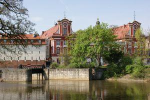 Wroclaw université Uniwersytet pologne (155)