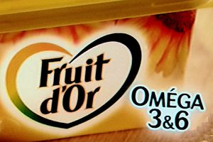 11.10.11.Fruit-d-or.jpg