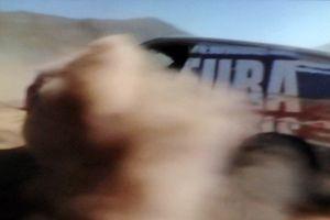 Camion-Cuba.jpg