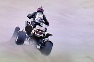 Moto-1.jpg