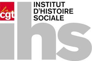 IHS-CGT.jpg