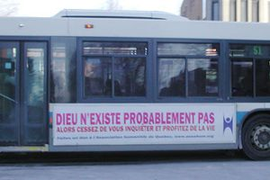 autobus-athee-ligne-51-snowdon.jpg