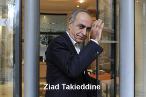 Ziad-Takieddine-copie.jpg