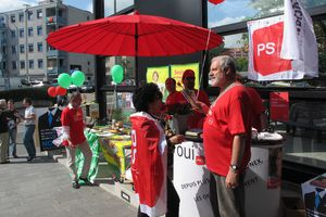 Stand-9-juin-2012 0702
