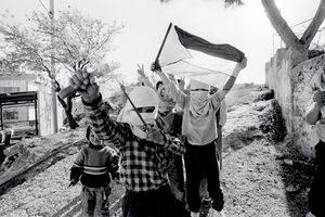 first_intifada_800px_07081677.jpg