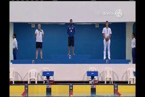 podium-WG-alex.jpg