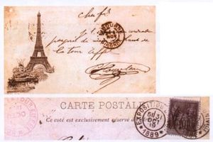 carte-tour-eiffel