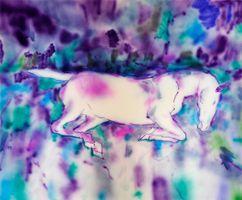 Pierre-Guilhem-Artist-PointtoPointStudio.jpg