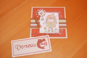 cadeaux-recus-0560.JPG