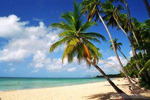 plus-belle-plage