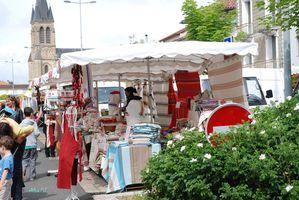 le marché de peyehorade-09