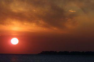 couche-soleil-la-baule-006